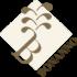 bonanno-logo